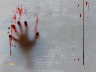 1287647806_470x353_bloody-hand