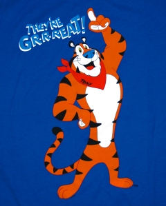 tony-the-tiger