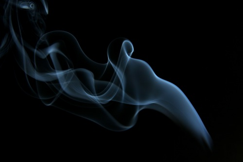 Smoke_PhoenixHouse