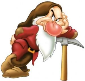 grumpy-dwarf-300x287