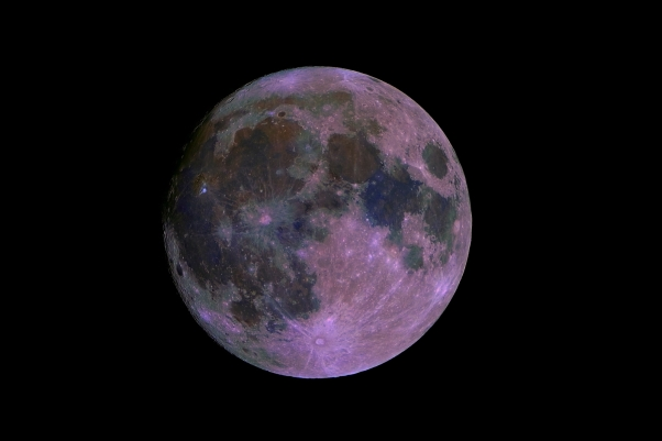 moon-perigee-color-1559637846