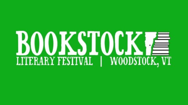 bookstock_feature-620x350
