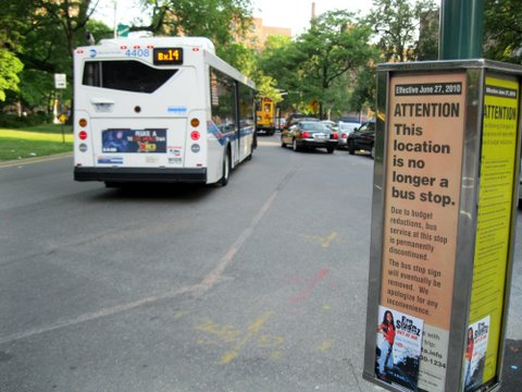 No_Longer_Bus_Stop