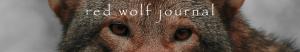 redwolfjournal_banner