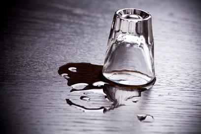 Shot-Glass-6-30-11-2