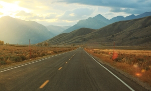 Photo Credit:  Daniel D'Auria MD http://www.escapisttraveller.com/blog/21052013150430-summer-road-trips/