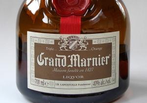 C-Grand-Marnier