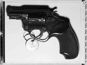 revolver051205_400
