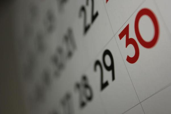 3041455-inline-s-7-calendar-copy