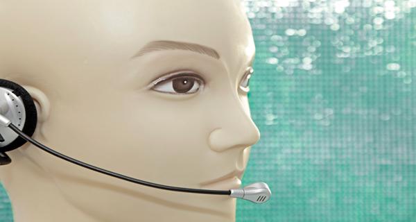 robo-calls.jpg