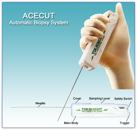 acecut-biopsy-needles