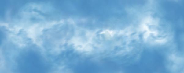 cirrus-cloud-fluffy-cirrus-clouds-by-fuzzjp-Sgxq7i-clipart.jpg