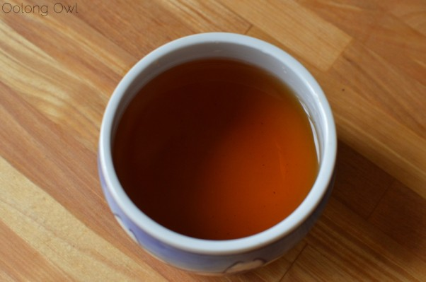 Lapsang-souchong-the-persimmon-tree-oolong-owl-tea-review-4-1024x680