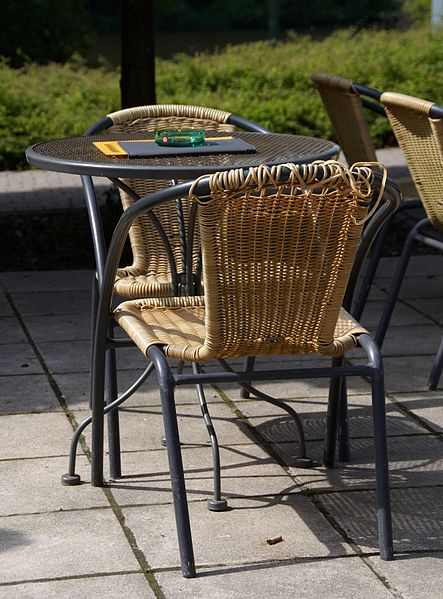 443px-Chairs_of_an_sidewalk_cafe