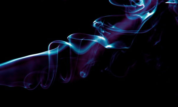 Incense A