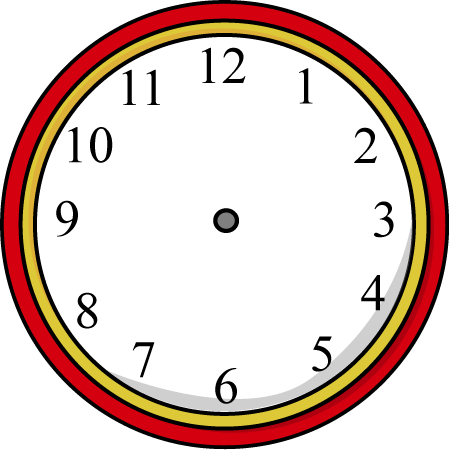 clock-without-hands.png