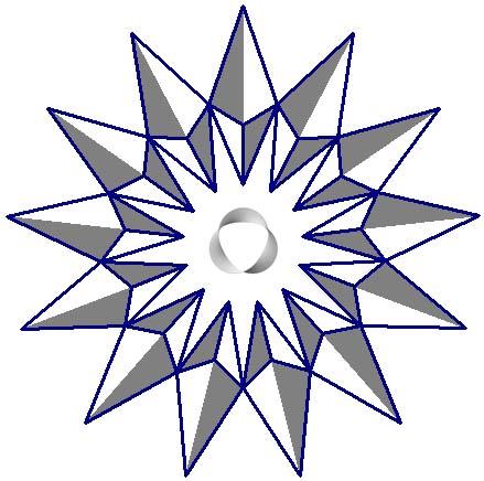 star13