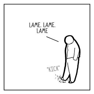 lame-comic-bonus
