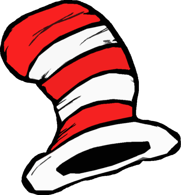 dr-seuss-characters-clipart-free-clip-art-images