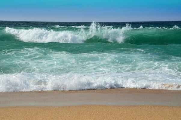 surf-1945572_960_720