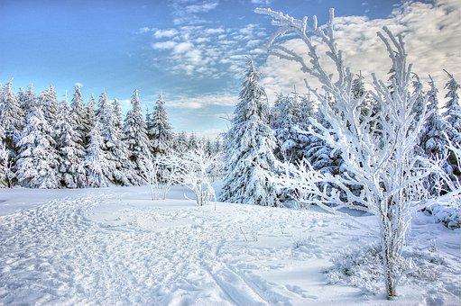snow-3148850__340