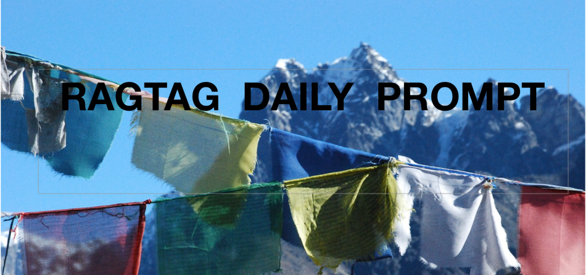cropped-ragtag-header