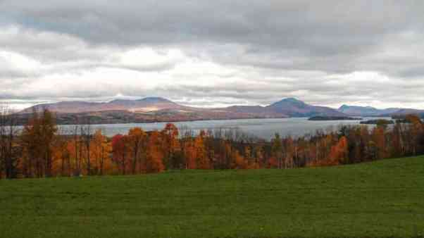 lake-memphremagog-monster