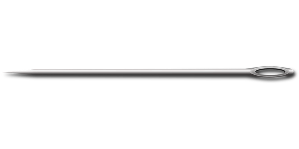 needle-159699_960_720