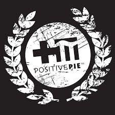 positive pi