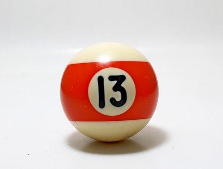 ball-2166968__340