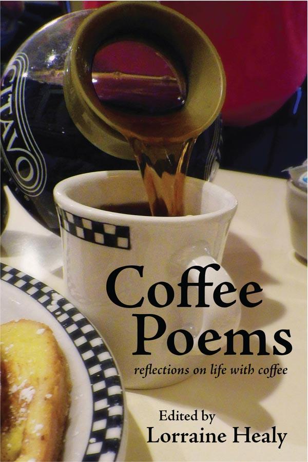 coffee anthology