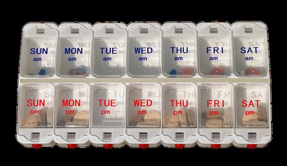 pills-dispenser-966334__340
