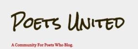 poets-united-e1540954956807