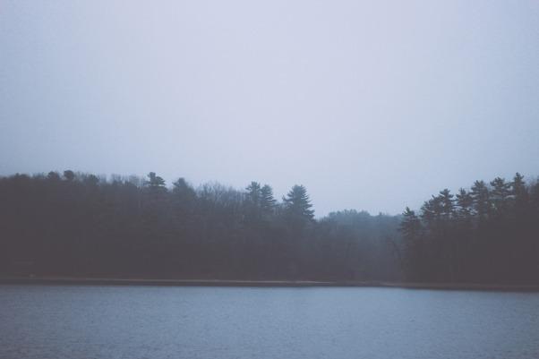 lake-2617983_960_720
