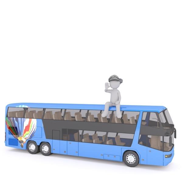 bus-1816339_960_720