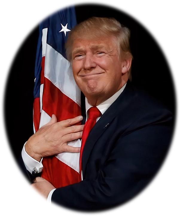 flag hug.jpg
