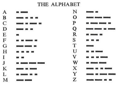 MorseCode06