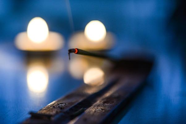 incense-2733035_960_720.jpg