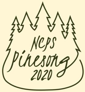 pinesong_buff-277x300