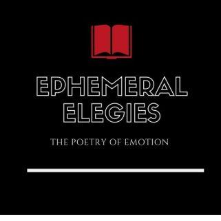 ephemeral-elegies