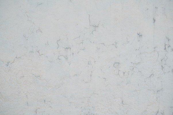 wall-3198880_960_720