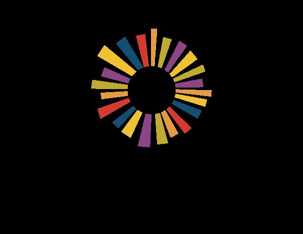 adirondack logo