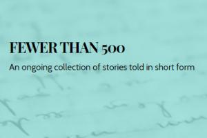fewerthan500