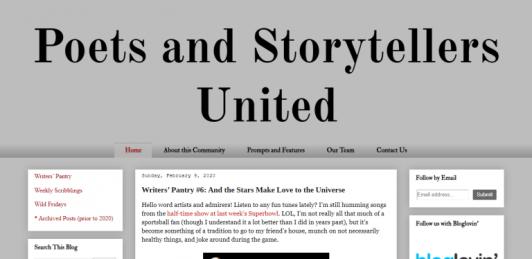 Poet-United-768x374
