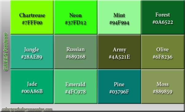 Shades-of-green2