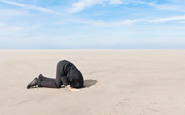 head-in-sand-istock-184391459